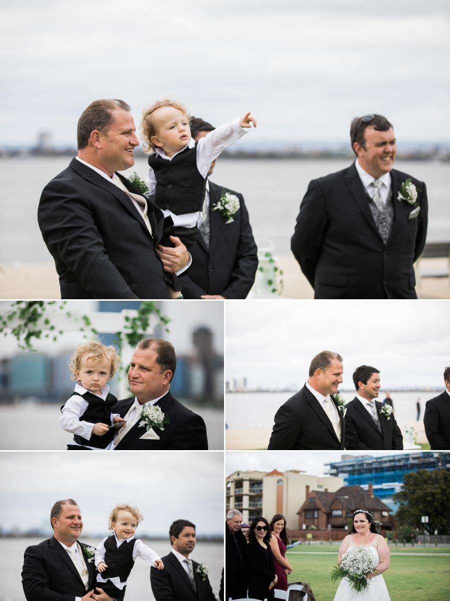 Perth-Australia-Wedding-8-1.jpg