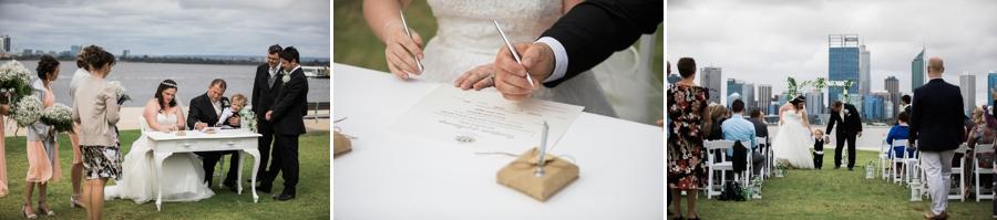 Perth-Australia-Wedding-11-1.jpg
