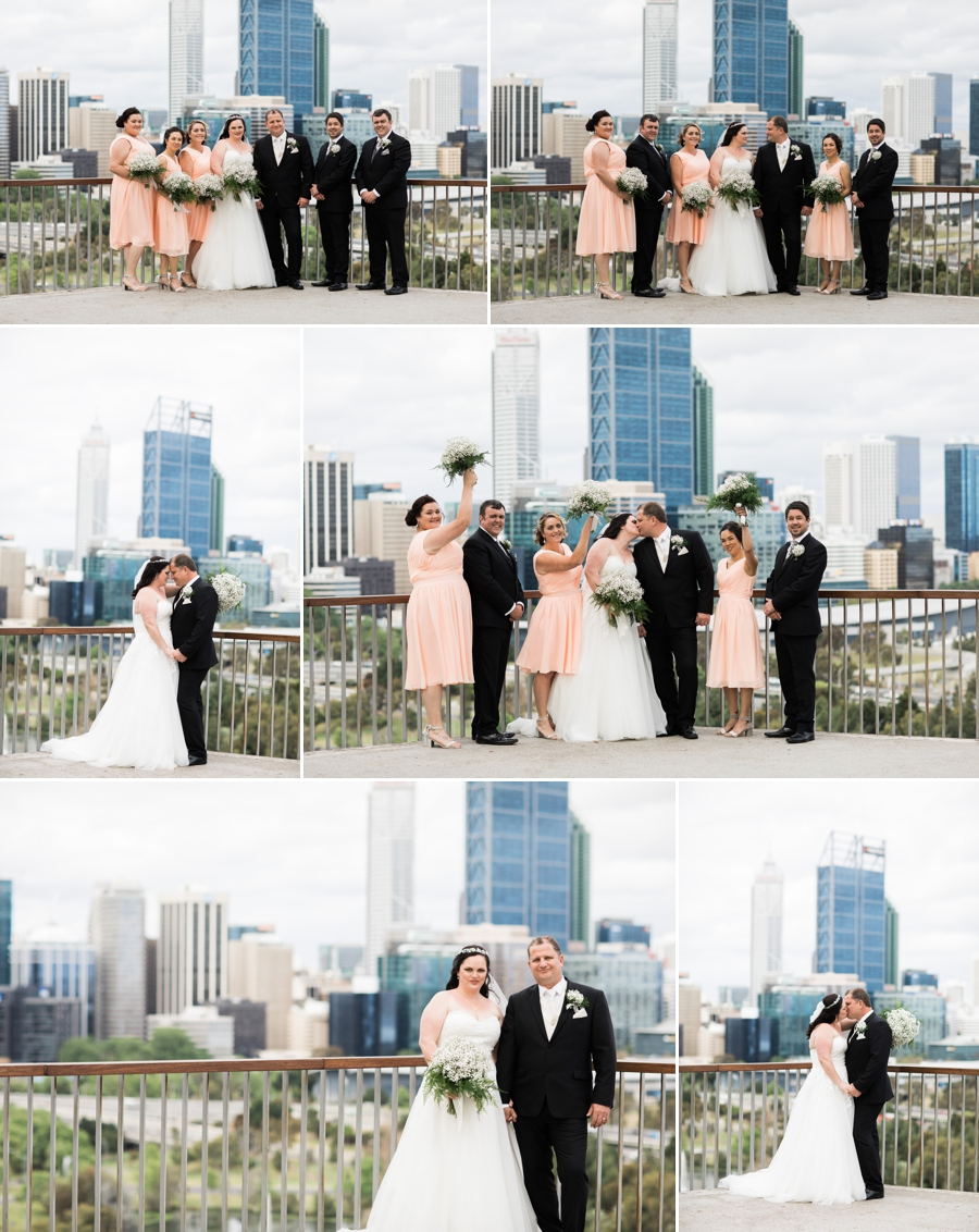 Perth-Australia-Wedding-12-1.jpg