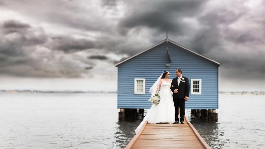 Perth-Australia-Wedding-15-1.jpg