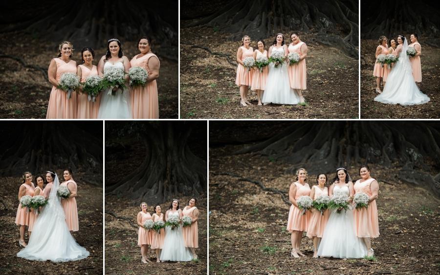 Perth-Australia-Wedding-16-1.jpg