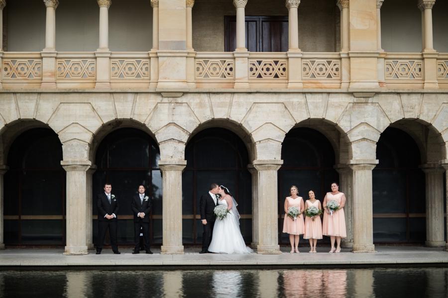 Perth-Australia-Wedding-19-1.jpg