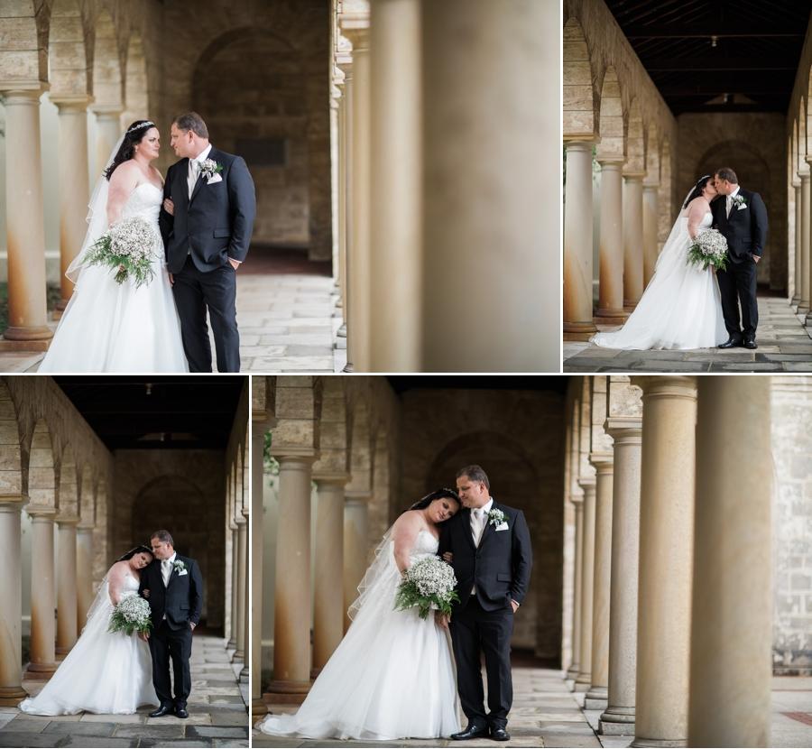 Perth-Australia-Wedding-21-1.jpg