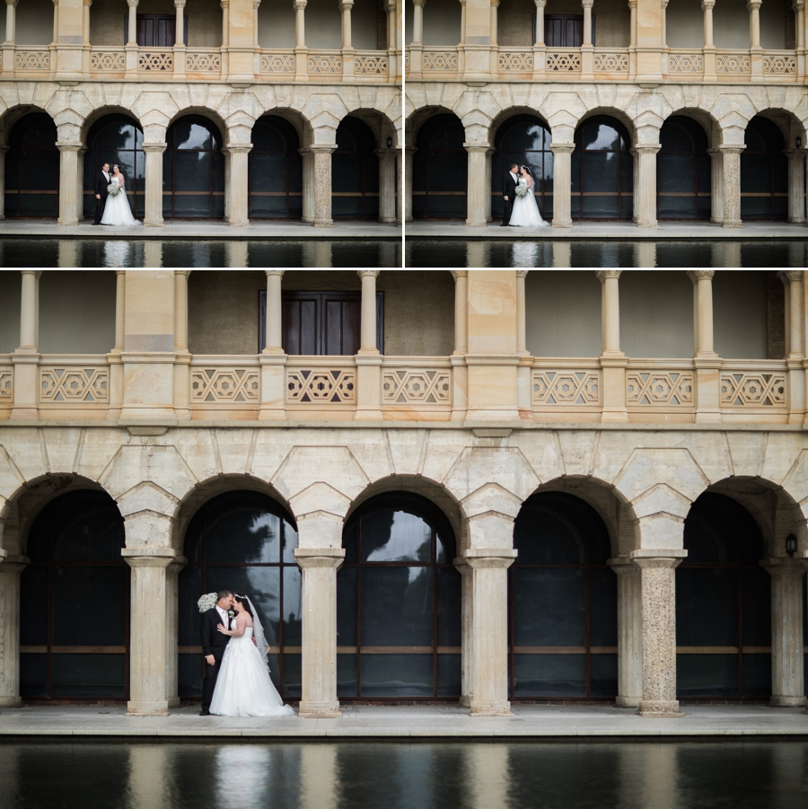 Perth-Australia-Wedding-20-1.jpg