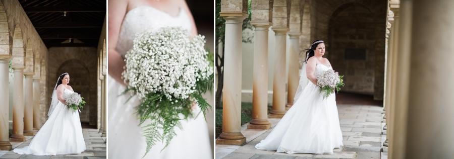 Perth-Australia-Wedding-23-1.jpg