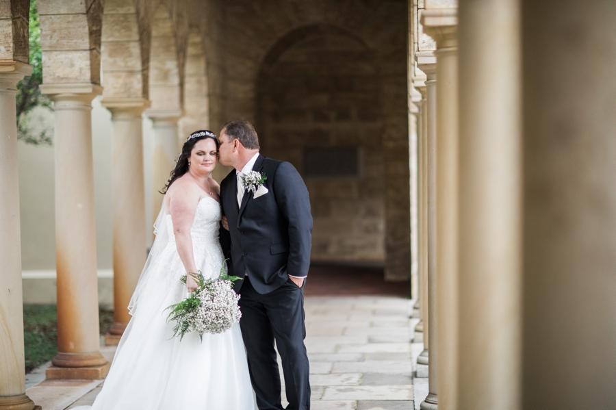 Perth-Australia-Wedding-22-1.jpg