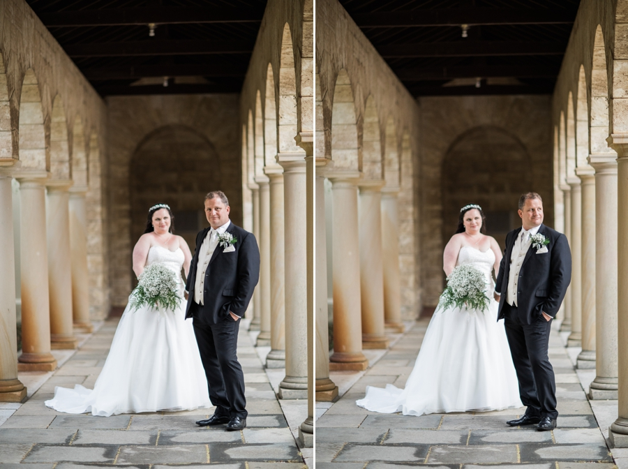 Perth-Australia-Wedding-24-1.jpg