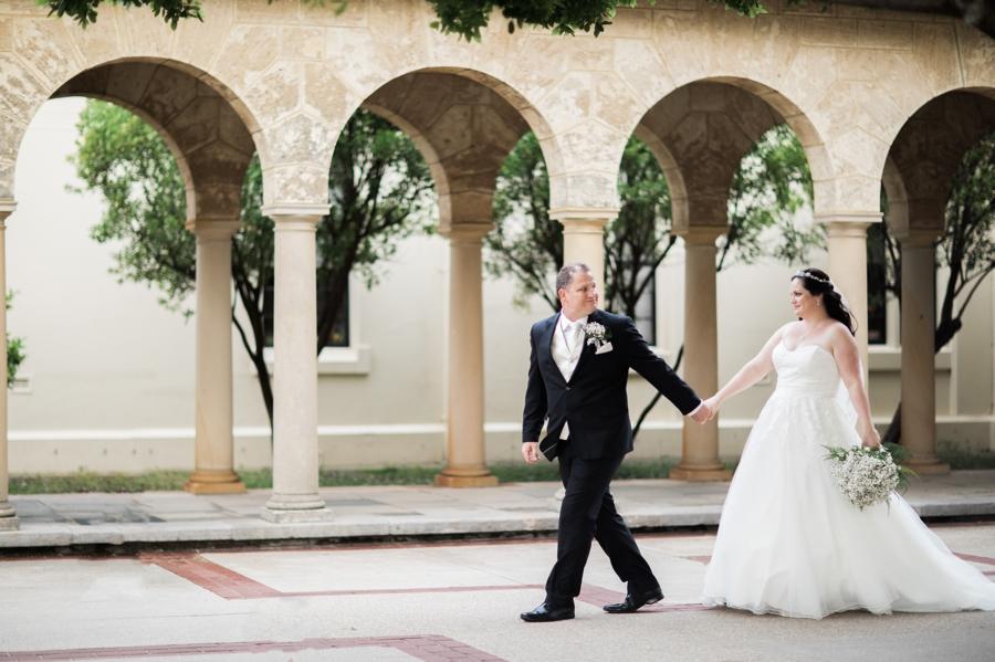 Perth-Australia-Wedding-26-1.jpg