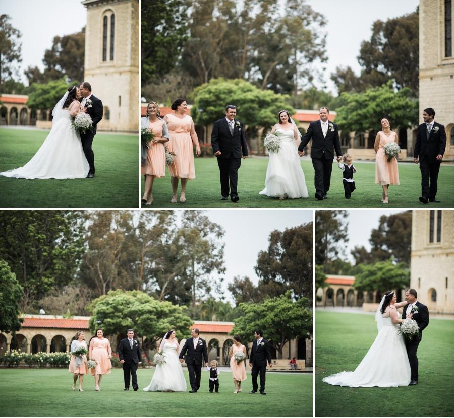 Perth-Australia-Wedding-27-1.jpg