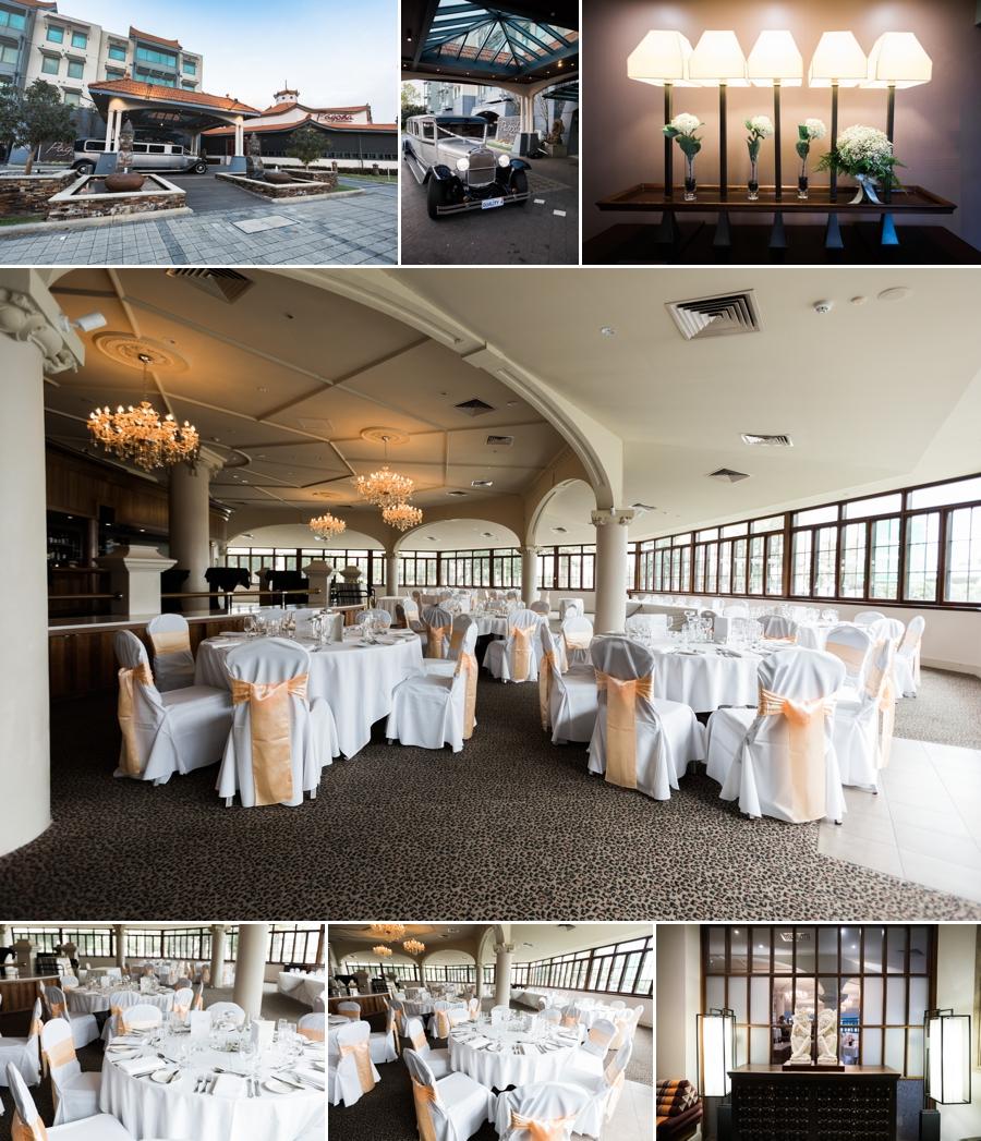 Perth-Australia-Wedding-30-1.jpg