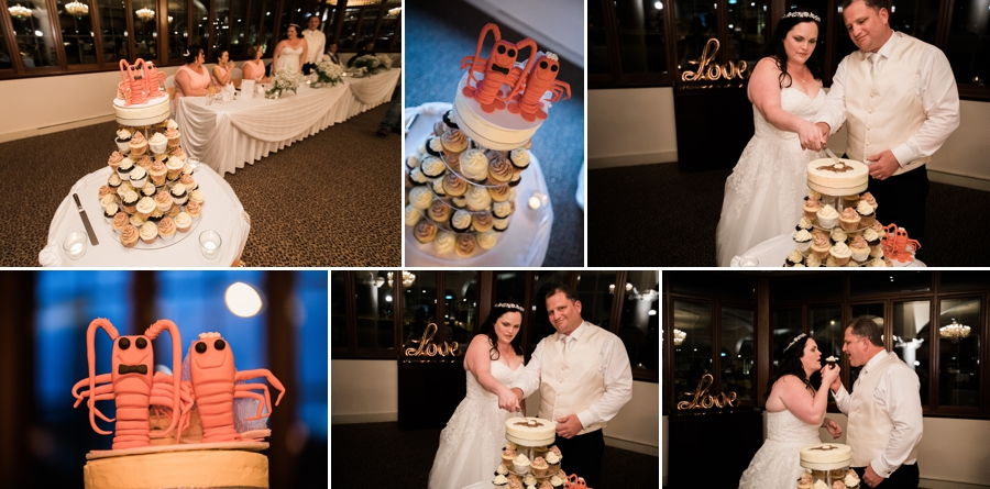 Perth-Australia-Wedding-32-1.jpg