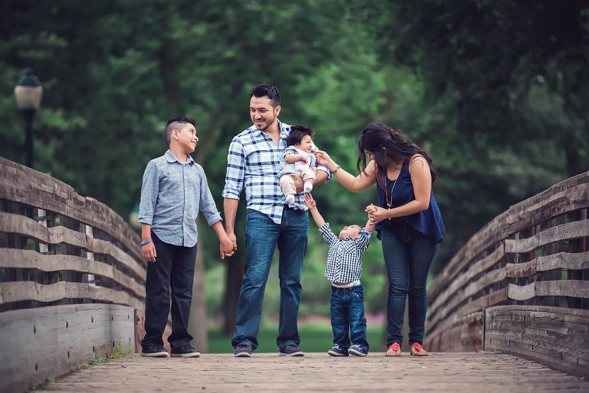 004Elkhart-Family-Photographer.jpg