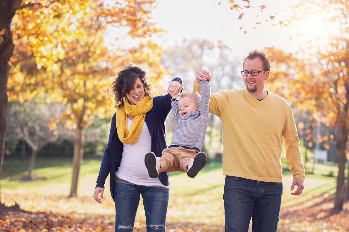 028Elkhart-Family-Photographer.jpg