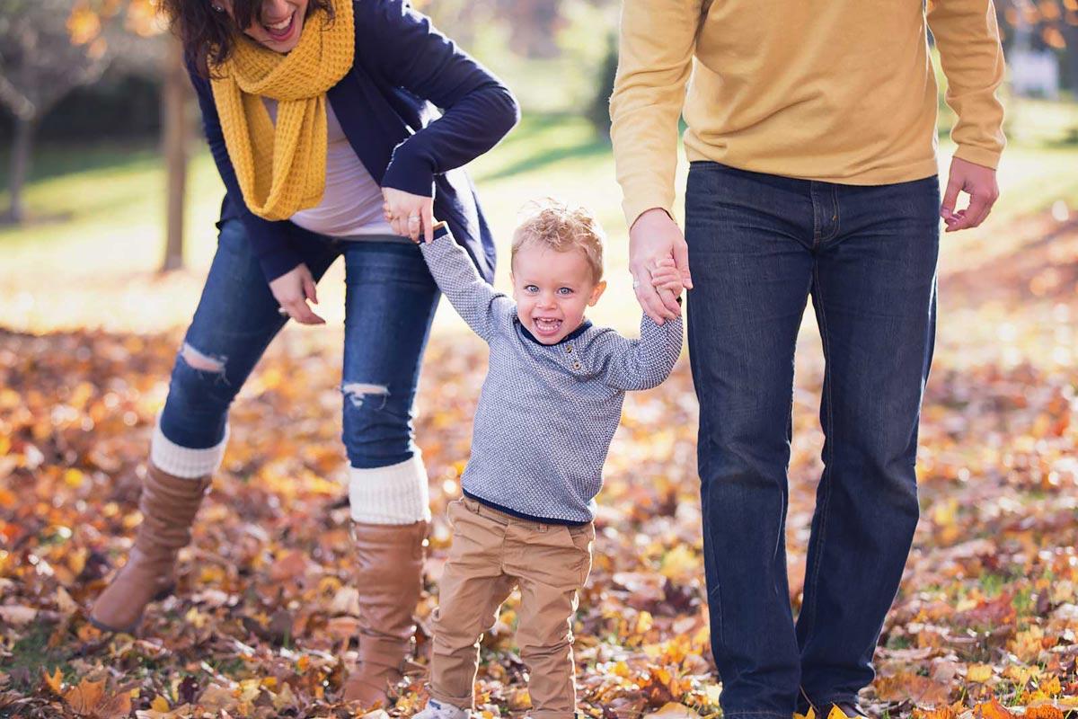 029Elkhart-Family-Photographer.jpg
