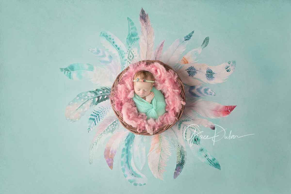 01Chicago-Newborn-Photographer.jpg