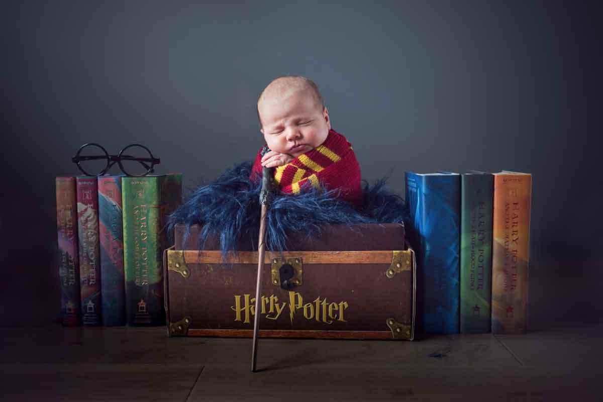 18Chicago-Newborn-Photographer.jpg