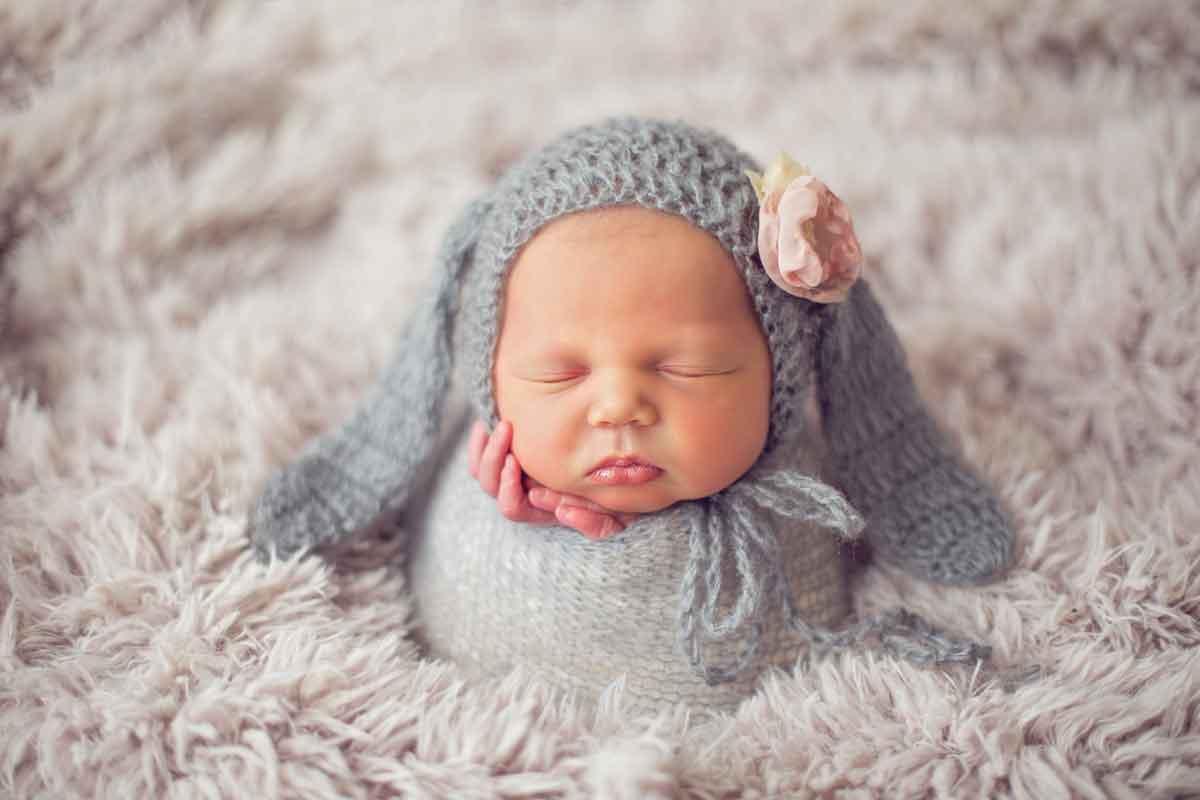 22Chicago-Newborn-Photographer.jpg
