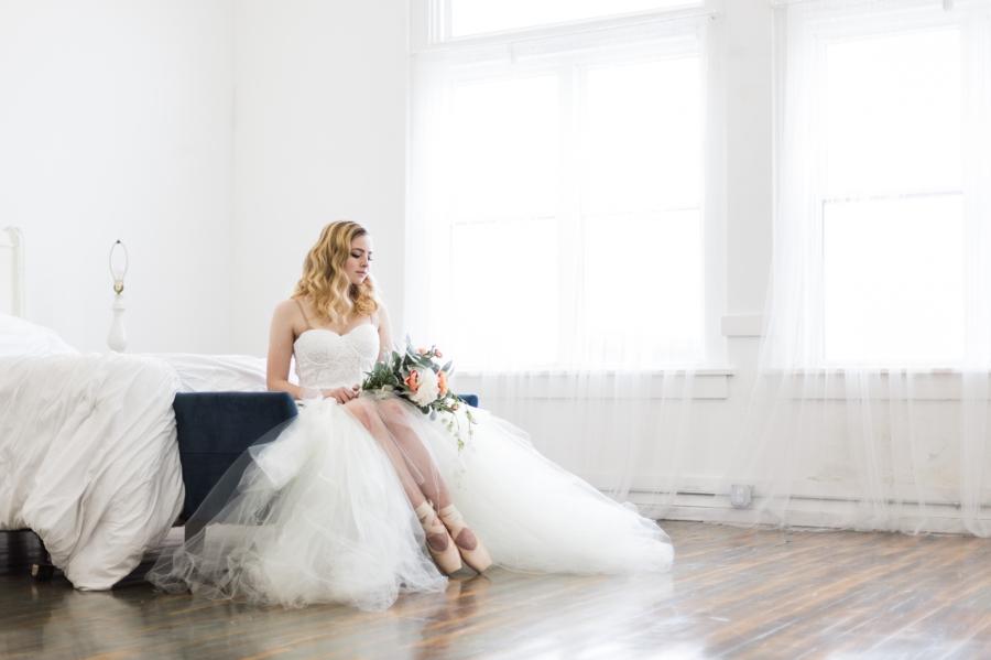 Chicago Ballet Bridal Shoot 1.jpg