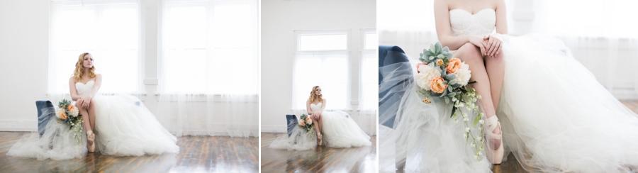 Chicago Ballet Bridal Shoot 3.jpg
