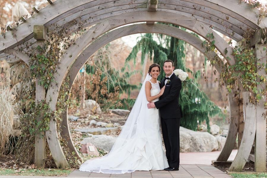 Wellfield Gardens Wedding 6.jpg