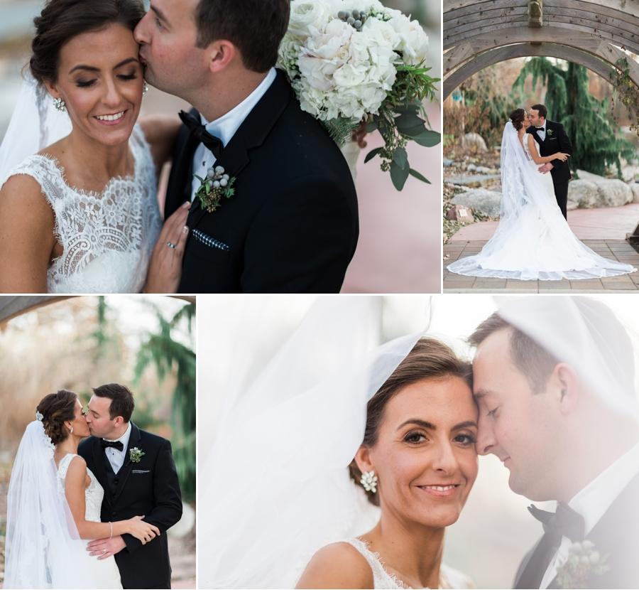 Wellfield Gardens Wedding 8.jpg
