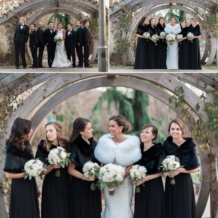 Wellfield Gardens Wedding 10.jpg