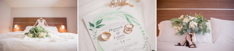 Definance Ohio Wedding 3.jpg