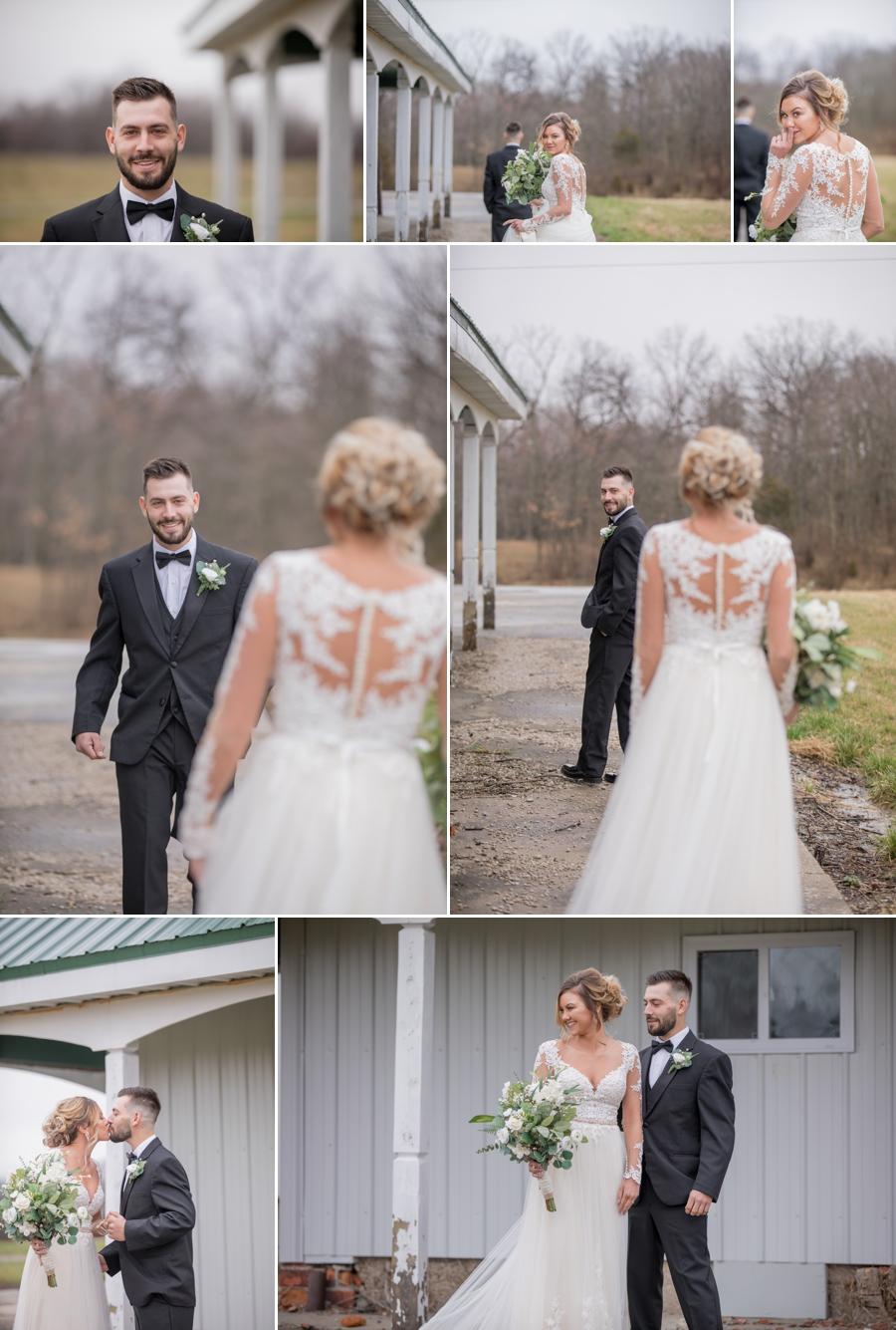 Definance Ohio Wedding 9.jpg