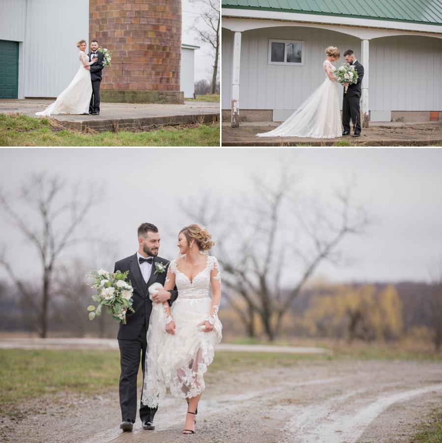 Definance Ohio Wedding 10.jpg