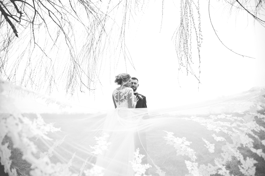 Definance Ohio Wedding 12.jpg