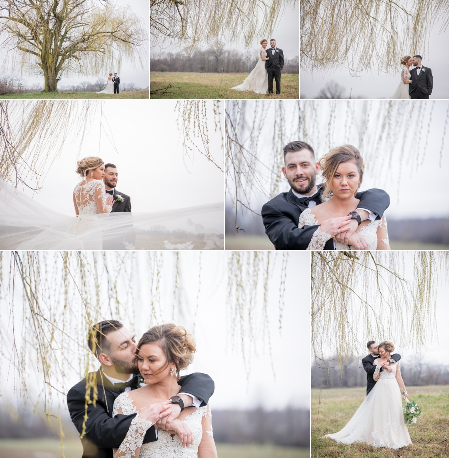Definance Ohio Wedding 11.jpg
