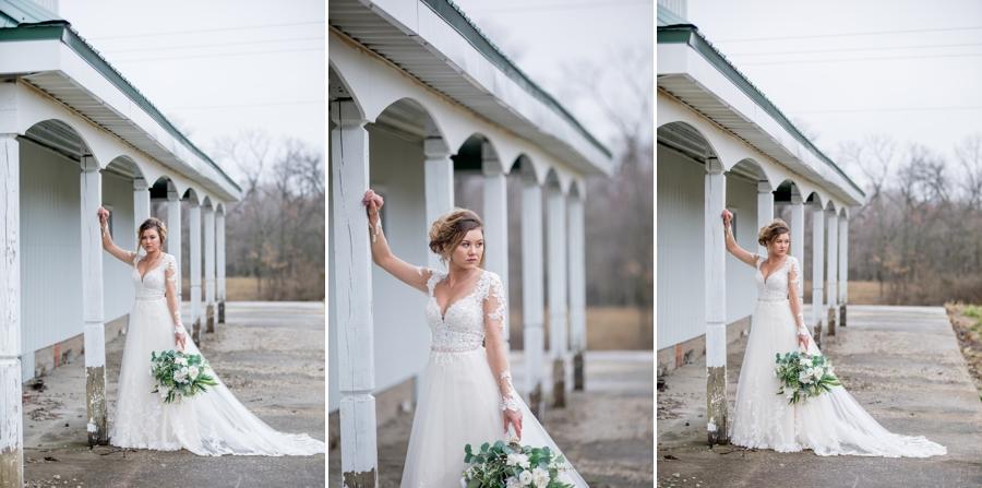 Definance Ohio Wedding 14.jpg