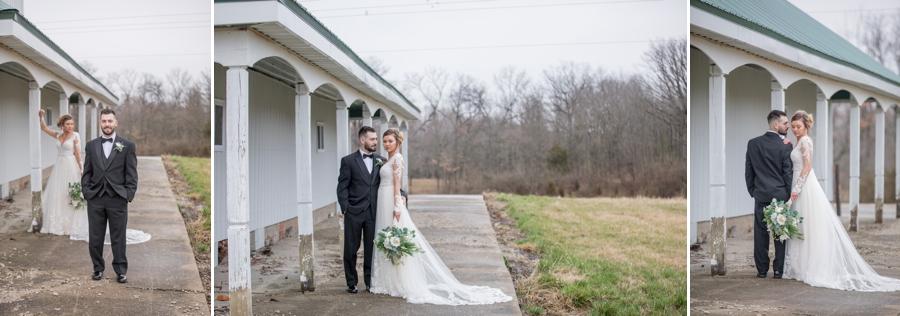 Definance Ohio Wedding 15.jpg