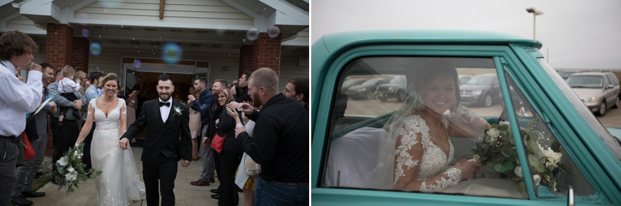 Definance Ohio Wedding 17.jpg