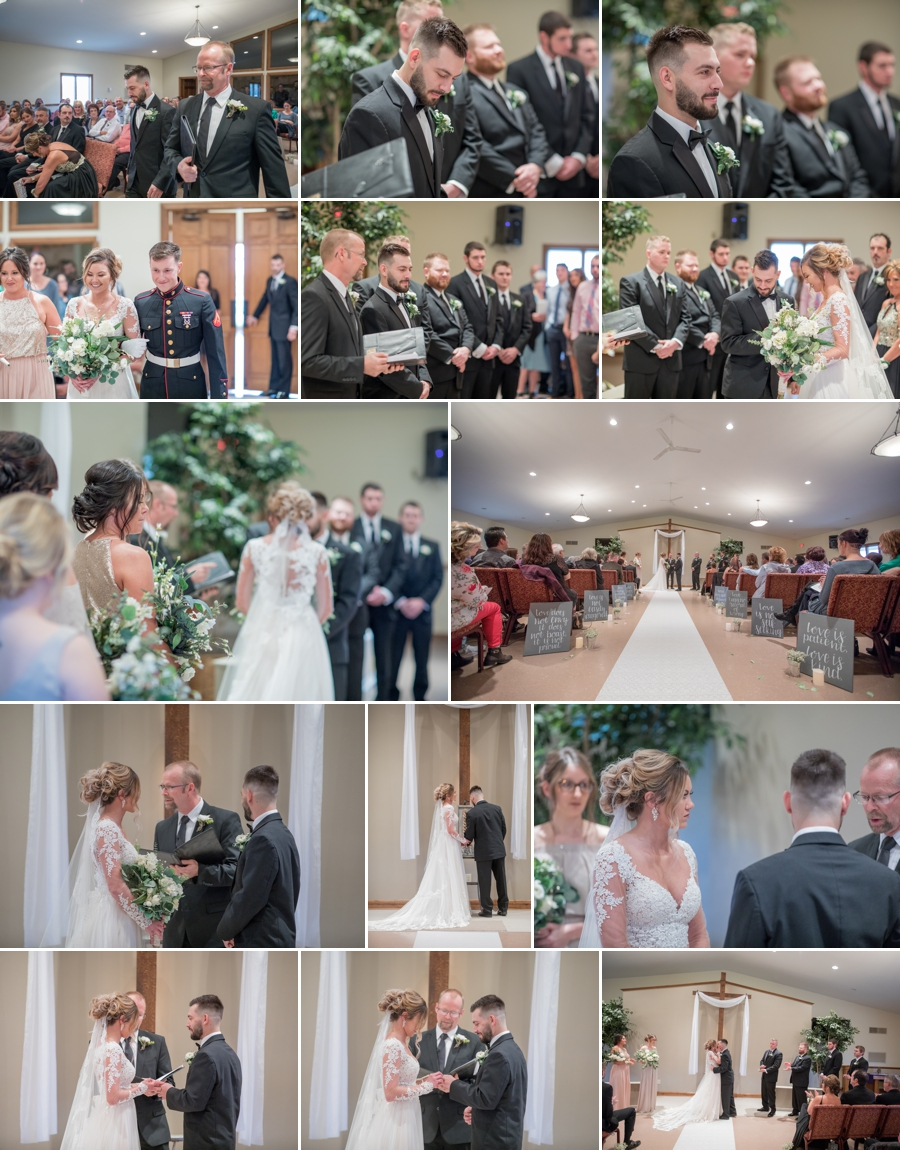 Definance Ohio Wedding 16.jpg