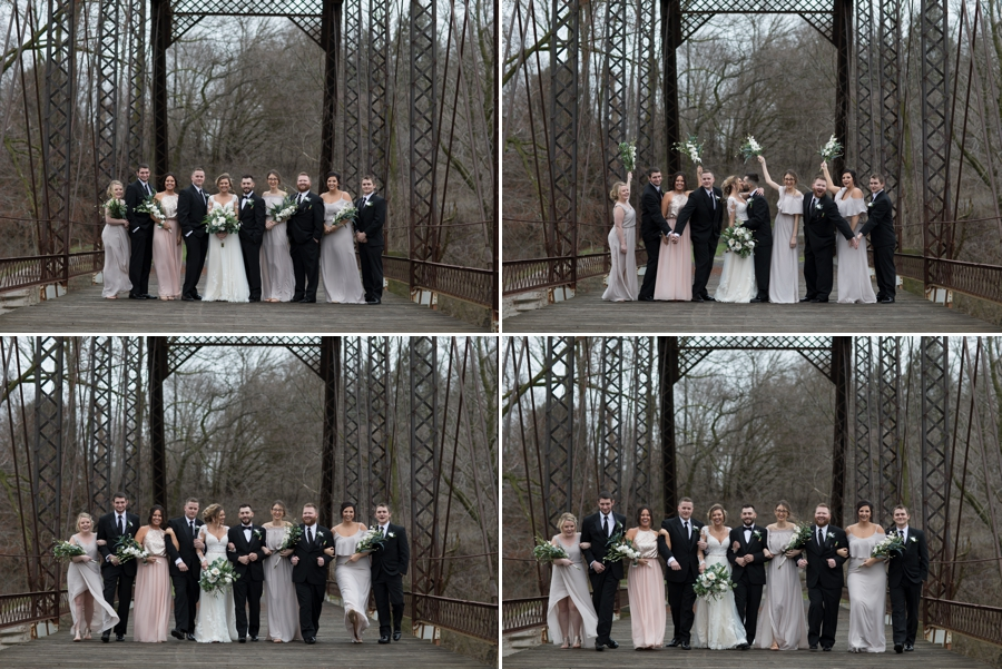 Definance Ohio Wedding 18.jpg
