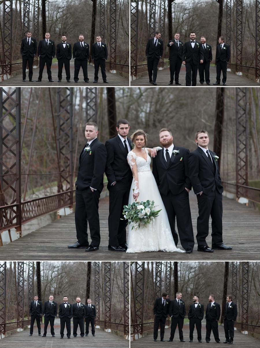 Definance Ohio Wedding 19.jpg