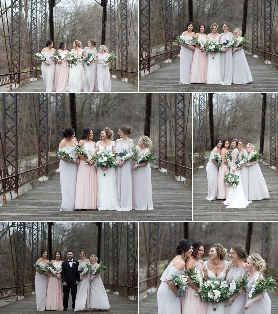 Definance Ohio Wedding 20.jpg