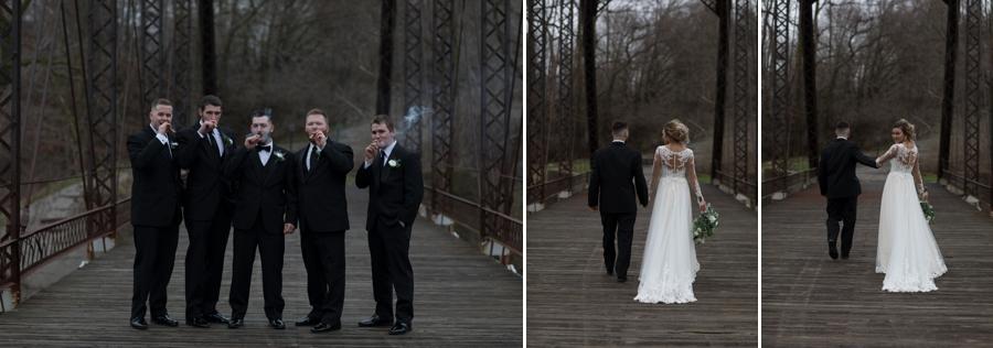 Definance Ohio Wedding 22.jpg