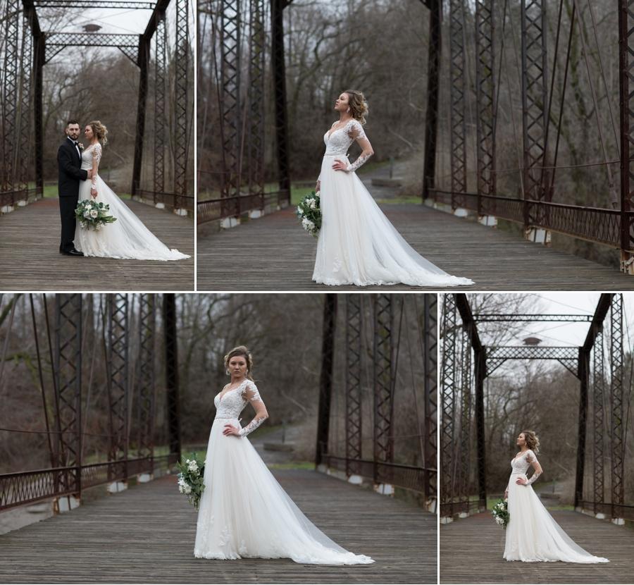Definance Ohio Wedding 21.jpg