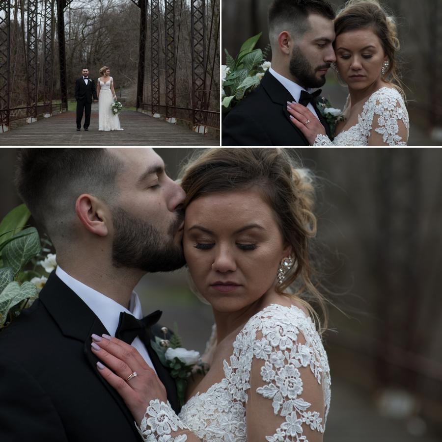 Definance Ohio Wedding 23.jpg