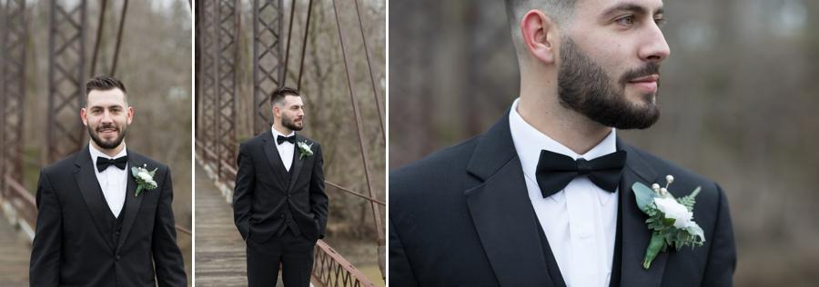 Definance Ohio Wedding 25.jpg