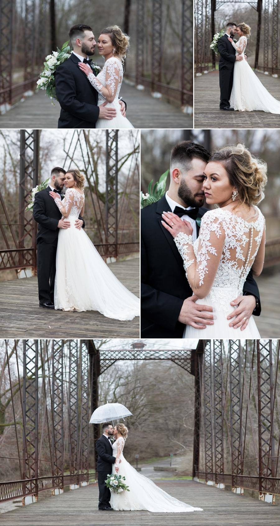 Definance Ohio Wedding 24.jpg