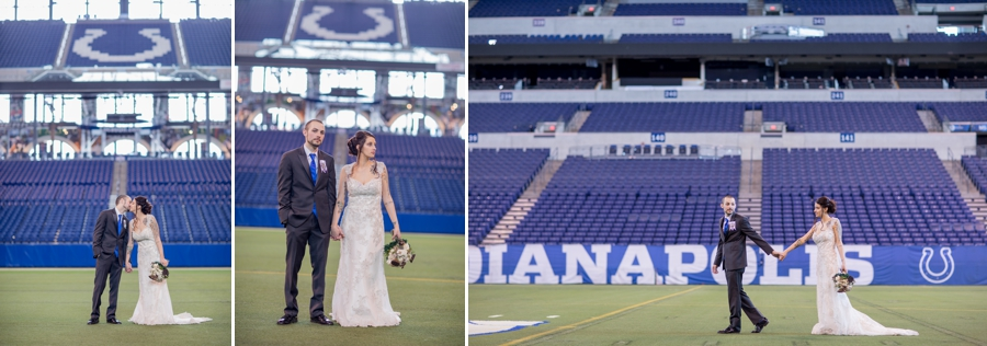 Indianapoilis Colts Wedding 18.jpg
