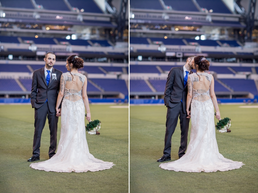 Indianapoilis Colts Wedding 24.jpg