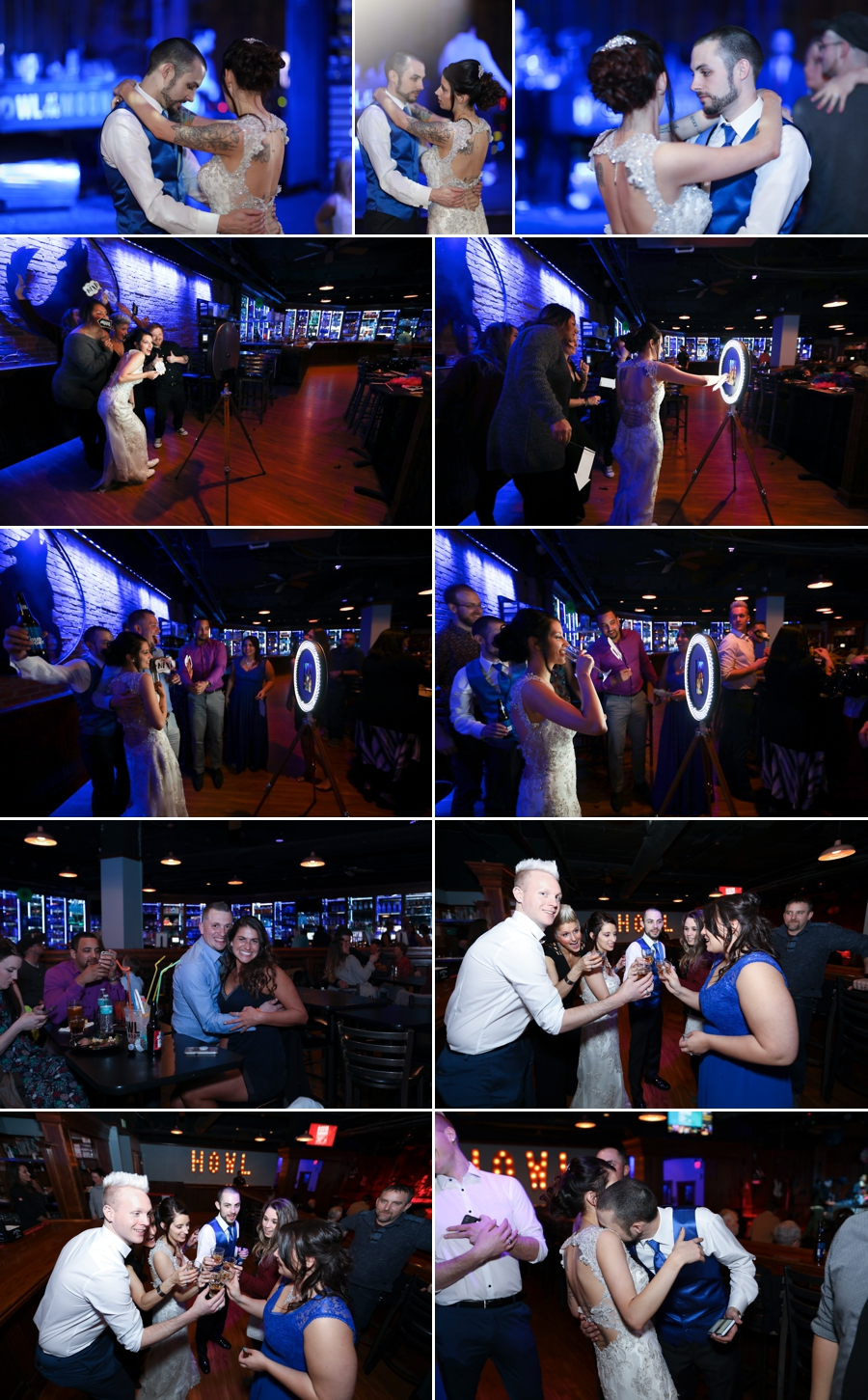 Indianapoilis Colts Wedding 26.jpg