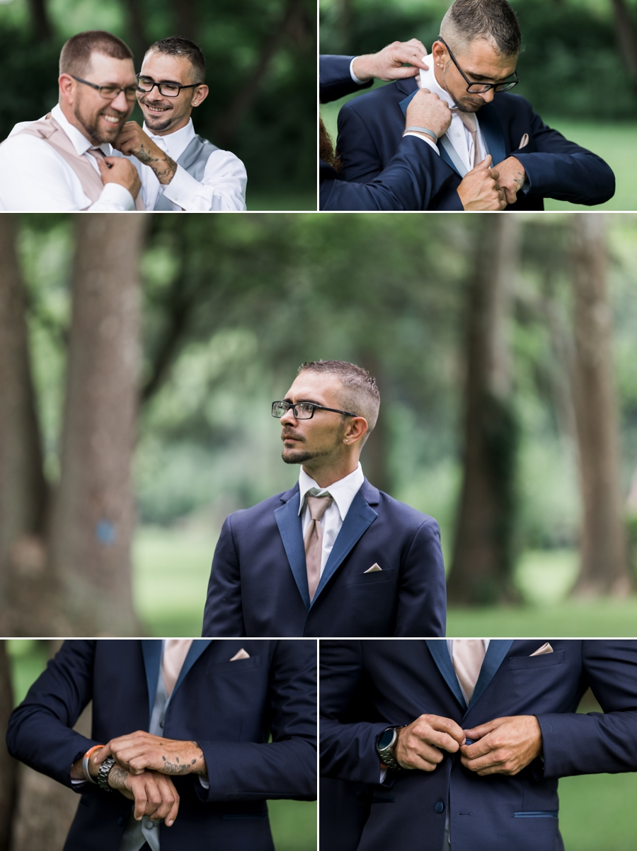 South Bend Wedding 1.jpg