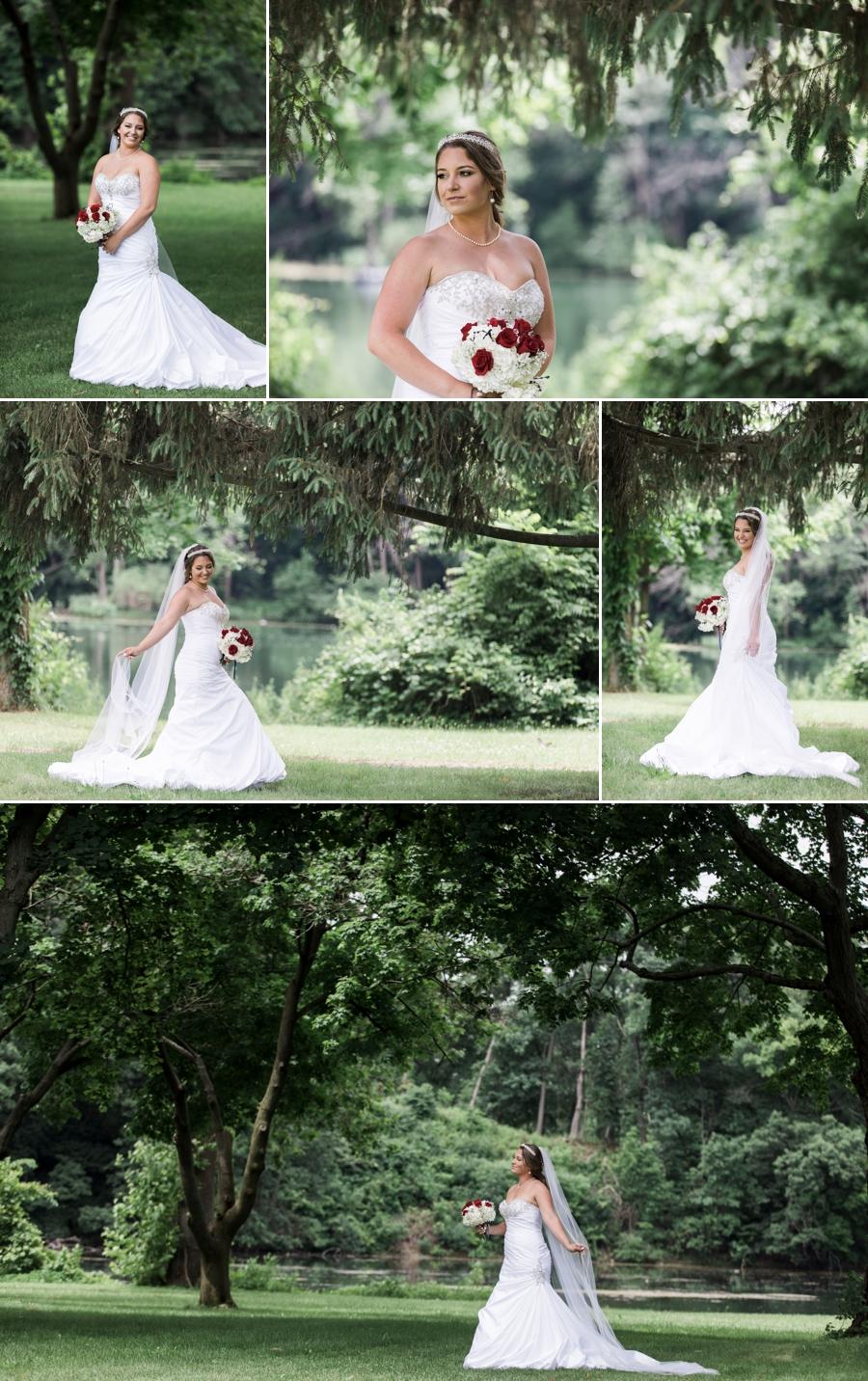 South Bend Wedding 3.jpg