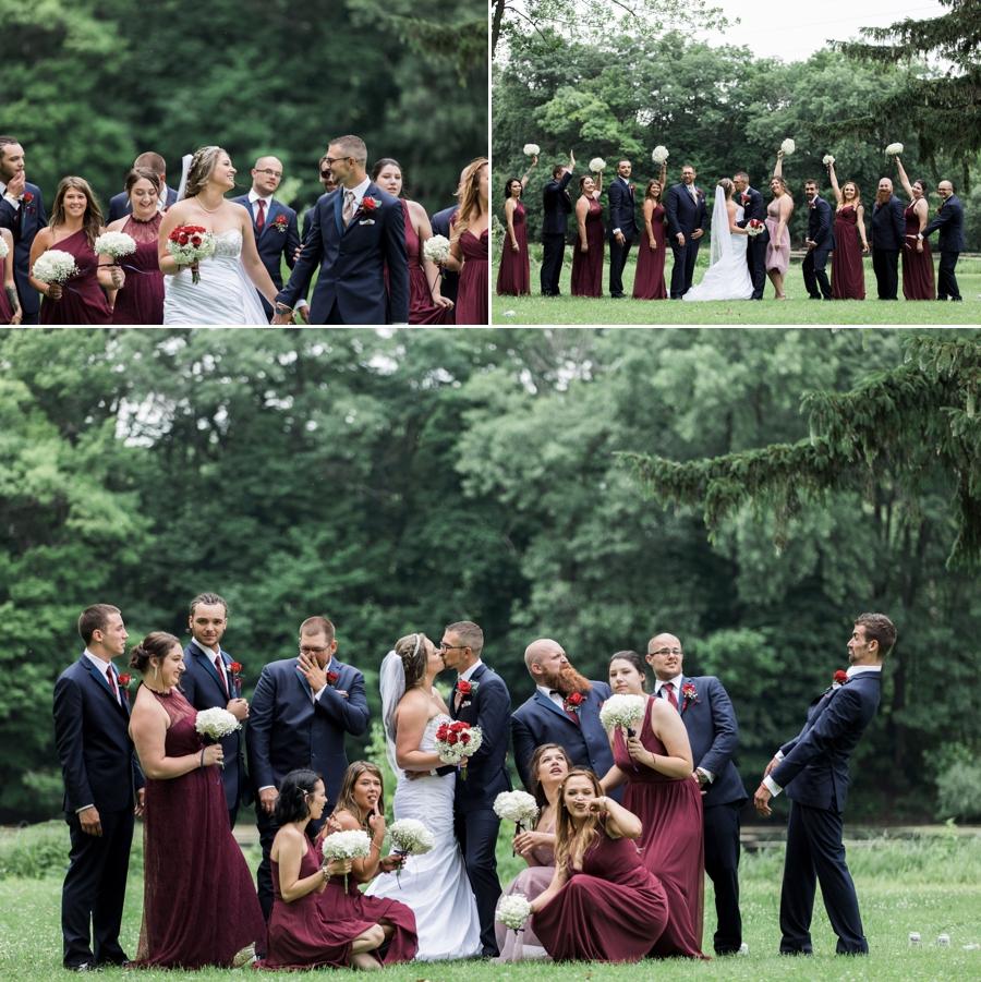 South Bend Wedding 5.jpg