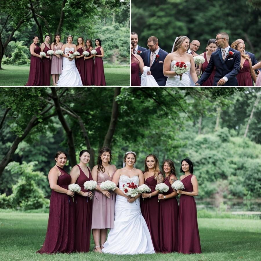 South Bend Wedding 6.jpg